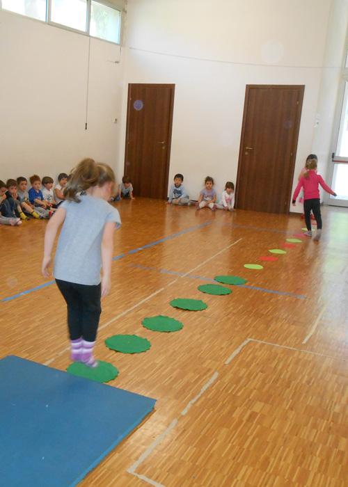 03-danza-a-scuola
